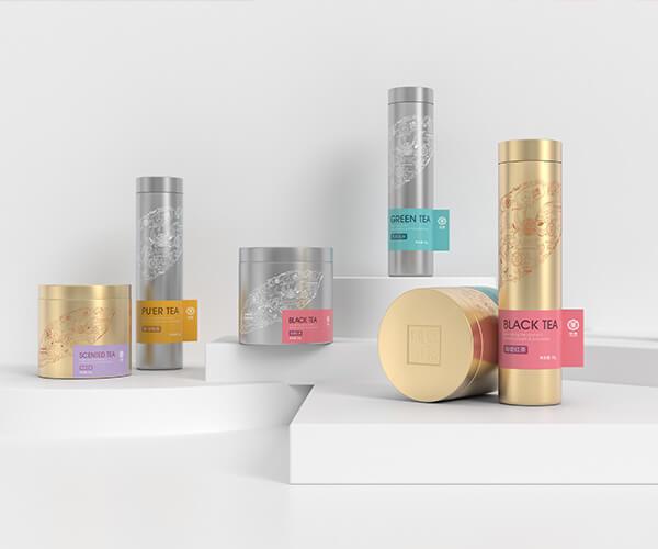 产品形象包装设计要做哪些方面
