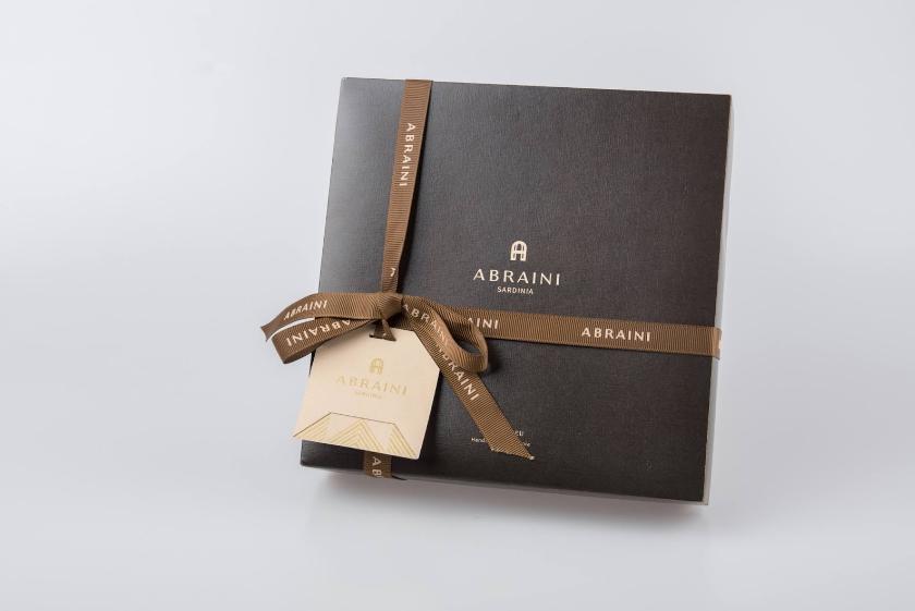 阿布拉尼-苏菲林杜,意大利最珍贵的意大利面食设计