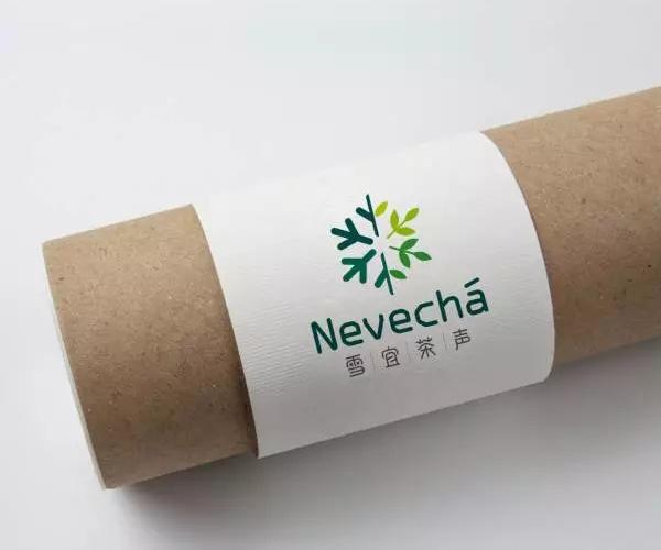 北京包装设计:食品包装设计中常用的包装纸