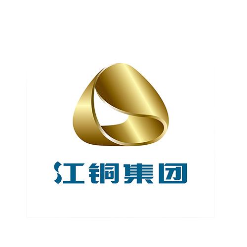 江铜集团LOGO/VIS设计
