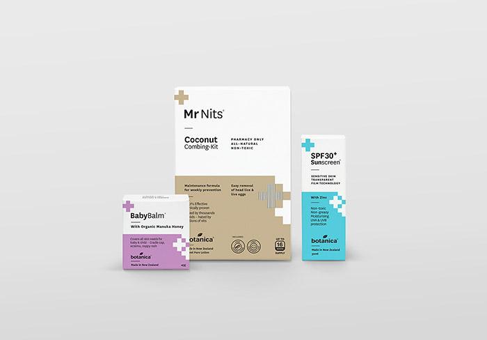 北京包装设计|保健品包装设计策略