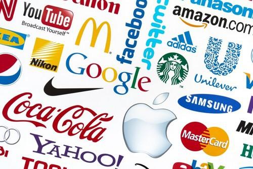 什么是品牌设计?品牌设计的重要性