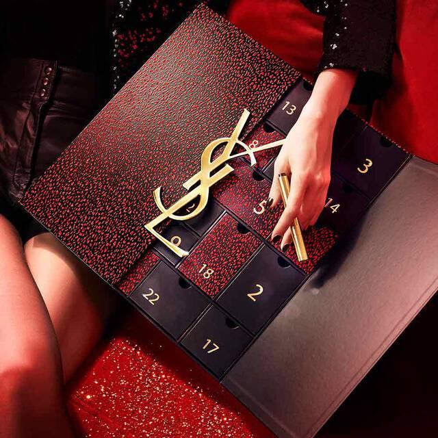 圣诞节创意包装设计十分吸引眼球