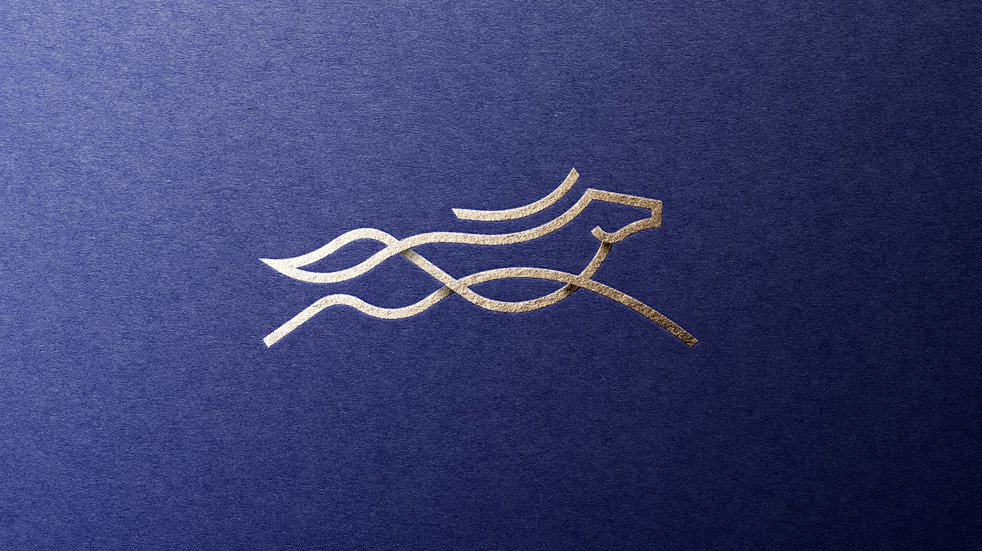 国际品牌设计分享| 北欧Topline |品牌与包装设计
