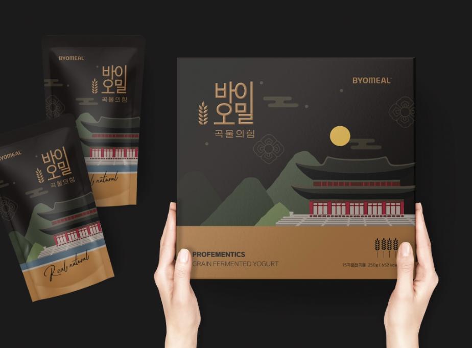 国际包装设计分享|产品包装设计