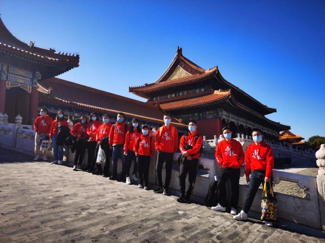 西林团队走进千古风流人物——故宫博物院藏苏轼主题书画特展
