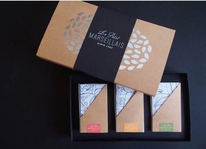 北京包装设计学习|包装结构设计