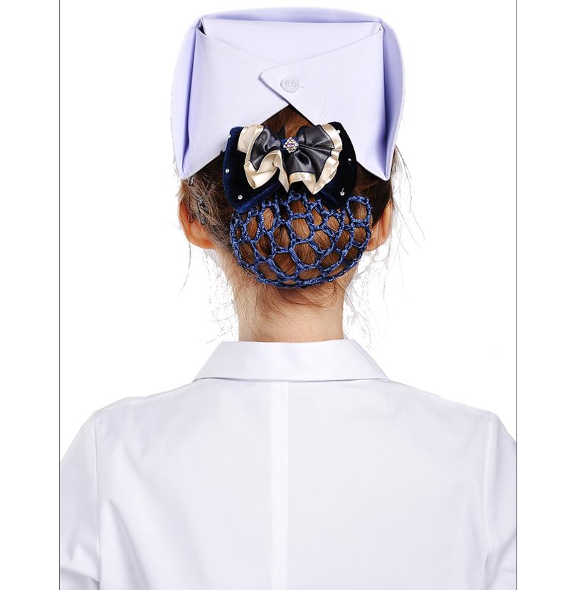 国际包装设计分享|护士帽包装设计