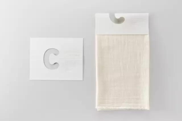 文艺范包装设计赏析
