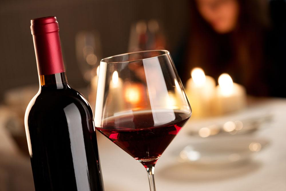 一个完整的葡萄酒包装设计是怎样的?