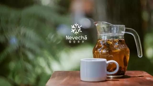 茶叶包装设计的特点